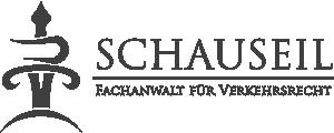 Schauseil – Fachanwalt für Verkehrsrecht