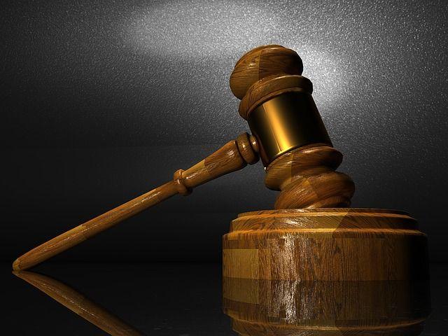 RA Klinghammer aus Rudolstadt über die Ethik von Anwälten