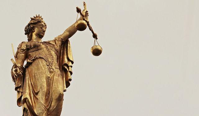Wie entscheiden eigentlich Richter?