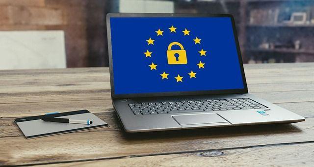 Update I: Fotografie und Datenschutz-Grundverordnung (DSGVO)