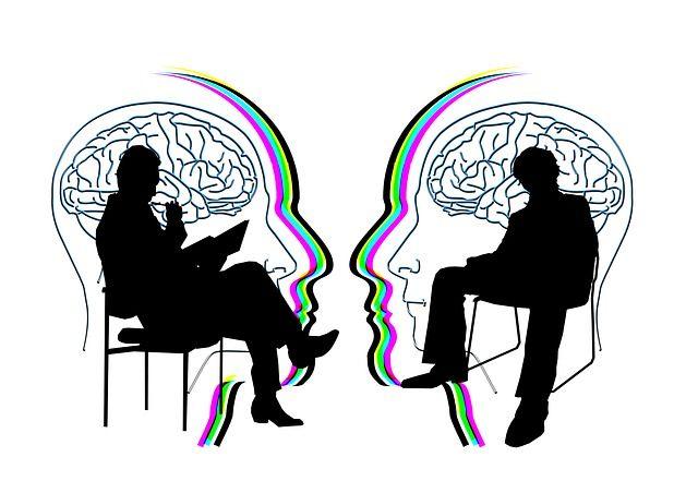 Aussagepsychologie III – Undeutsch-Hypothese wissenschaftlich bestätigt!